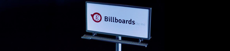 MiniBillboards4