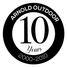 Arnold Outdoor