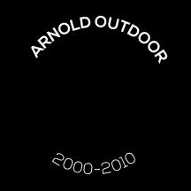Arnold Outdoor
