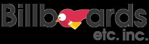 Billboards-Etc-Logo
