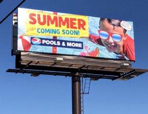 Aiden Billboard