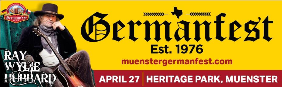 Germanfest (1)