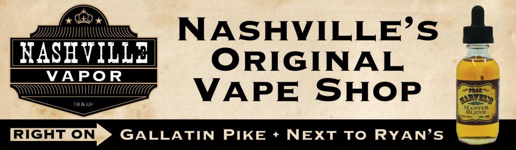 10.5 x 36' Nashville Vapor2_Wingate