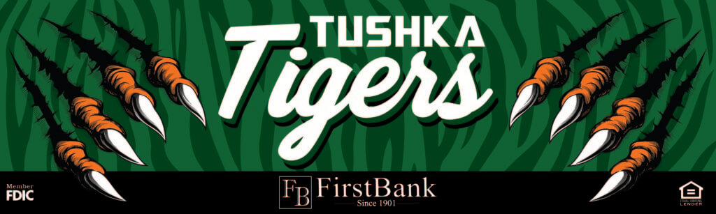12 x 40 First Bank Tushka Tigers_Lindmark249