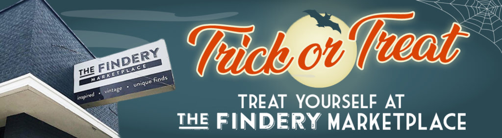14 x 48 TheFindery_Halloween1_Primary_701A