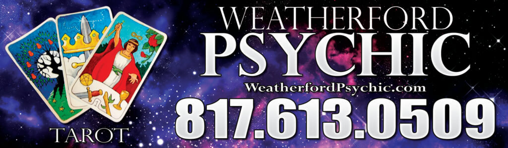 14x48 Weatherford Psychic3_Primary240B