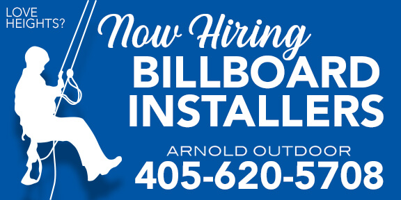 288x576 Billboard Installers1_ArnoldMW