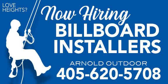 288x576 Billboard Installers1_ArnoldMW