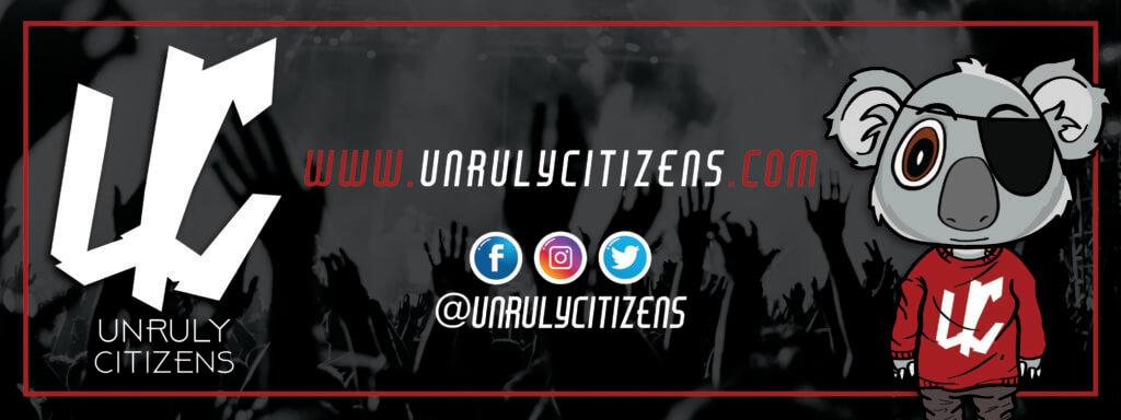 3x8 Unruly Citizens1_ArnoldMW