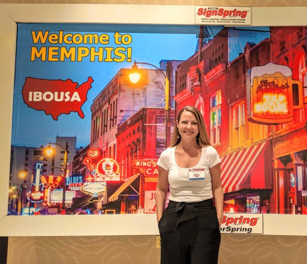 Independent Billboard Operators Associations